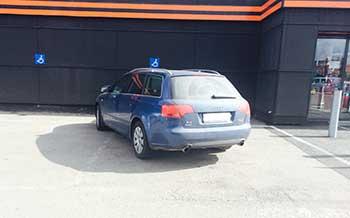 firman_auto_2