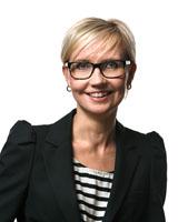 Irina Liimatainen, Helsingin Messut Oy Wanha Satama